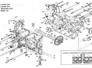 Autocar Wx R 2007 moreover Saab 95 Wiring Diagram likewise Autocar Wxllr 2007 1 moreover 2367 3 Directie Suspensie also Volvo S40 Ac Wiring Diagram. on volvo autocar