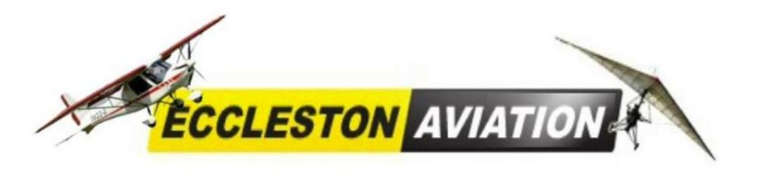 Eccleston Aviation